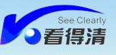 深圳看得清视光技术研究所有限公司