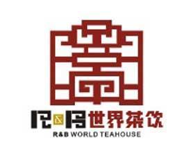苏州九龙珠餐饮管理有限公司