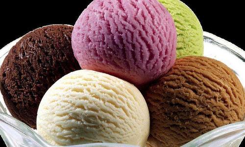 怎么加盟冰芭蕾冰淇淋