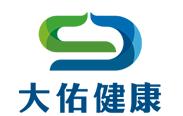 广东大佑海洋生物技术发展有限公司