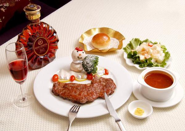 怎么加盟半秋山西餐厅?