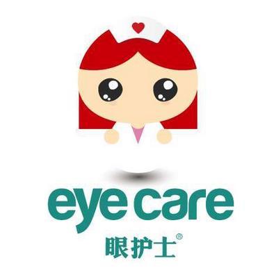 杭州眼护士数据科技有限公司