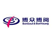 北京博众博阅文化传媒有限公司