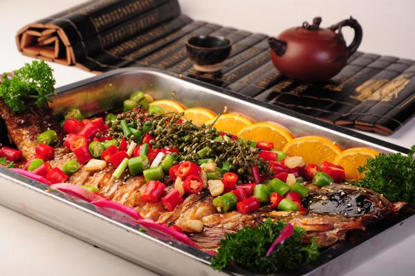 怎么加盟瑞余鱼烤鱼?