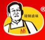 福建贻庆食品有限公司