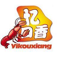 乐于食(上海)餐饮管理有限公司