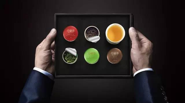 小罐茶加盟代理_小罐茶加盟条件费用_小罐茶加盟电话_2