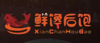 北京搜宝环球科技有限公司的公司