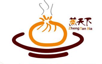 北京搜宝环球科技有限公司