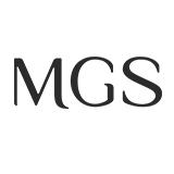 MGS 曼古银