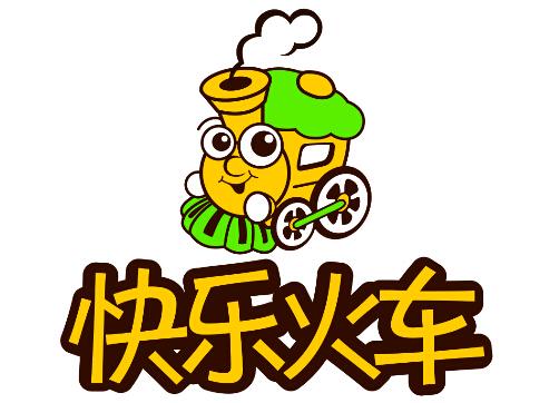 济南满尖香餐饮技术研发有限公司