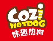 上海芮笙餐饮企业管理有限公司