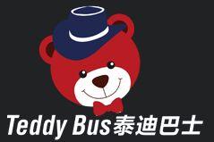 泰迪巴士鸡蛋仔