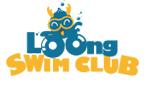 龙格亲子游泳俱乐部