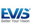 易维视3D电子产品