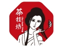 广州圆朗投资管理有限公司