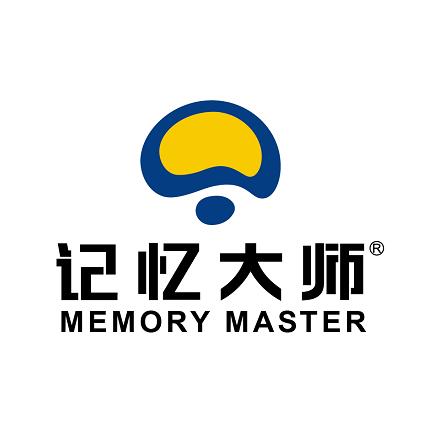 记忆大师全脑开发