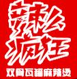 上海品奇投资管理有限公司