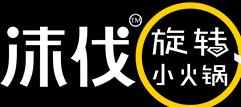 上海晶九投资管理有限公司
