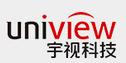 浙江宇视科技有限公司
