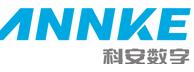 深圳市科安数字有限公司