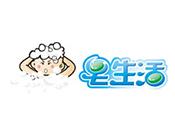 皂生活手工DIY香皂