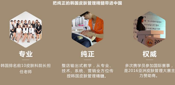 美肌工坊美容院加盟费用_美肌工坊加盟_美肌工坊韩国皮肤管理加盟电话_5