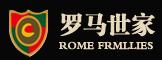 罗马世家壁纸