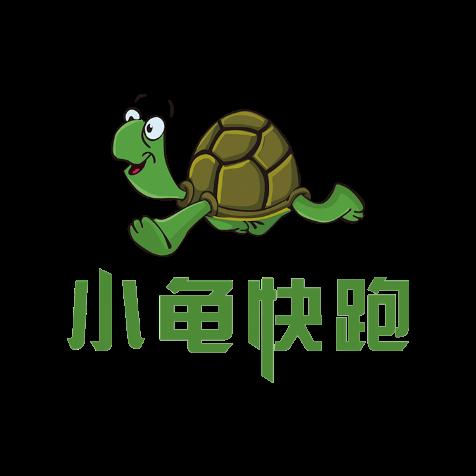 小龟快跑本地商城-大的同城购物平台