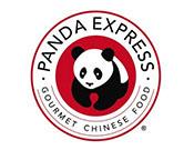 熊猫快餐加盟怎么样_熊猫中式快餐加盟条件_美国熊猫快餐加盟费用