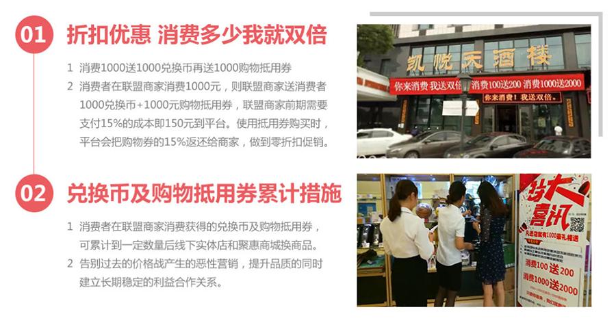 聚惠保商圈联盟好项目全国各省市县招商加盟火爆来袭_8