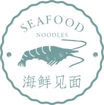武汉乐美缘餐饮管理有限公司