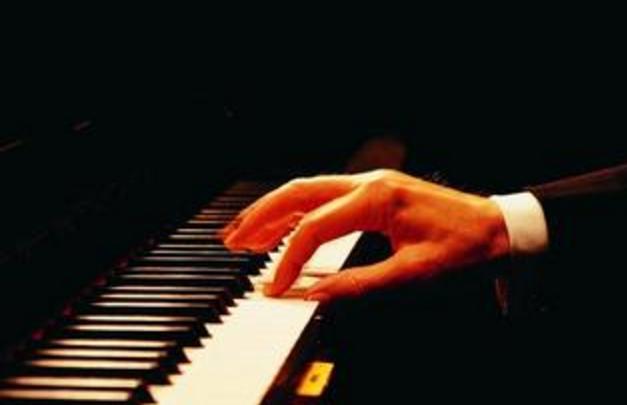 悦指间少儿钢琴培训加盟怎么样_悦指间少儿钢琴教育加盟条件_1