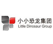 小小恐龙婴童用品
