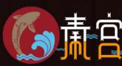 南京京国投餐饮管理有限公司