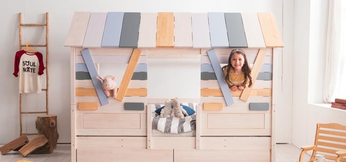 康朴乐书桌椅加盟代理_康朴乐儿童桌椅加盟条件费用_2