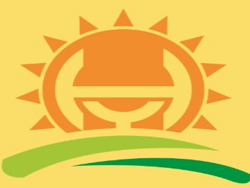 吉林省弘阳商贸有限公司