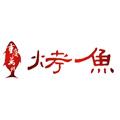 重庆渝香鲜餐饮管理有限公司