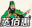 蒸佰惠黄焖鸡米饭