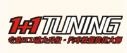 1+1Tuning汽车升级改装服务