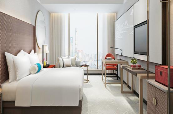 什么样的酒店才能适应市场发展需要?(图)_3