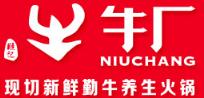 安徽省众化企业管理有限集团