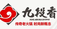 广州瑞申投资管理有限公司