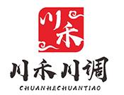 成都川禾川调商贸有限公司