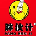 北京一品飘香国际餐饮管理有限公司