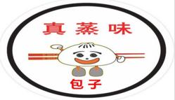 苏州亿津餐饮有限公司