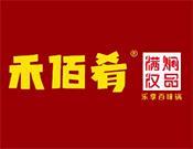 石家庄焖吧餐饮企业管理有限公司