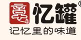 重庆花花食界食品开发有限公司