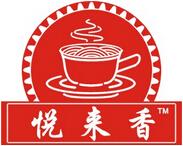 河南郑州悦来香土豆粉加盟中心