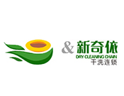 新奇依绿色洗衣加盟